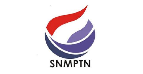 SNMPTN1.jpg