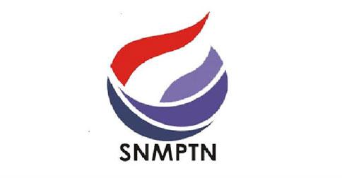 SNPTN1.jpg