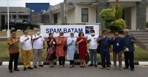 SPAM-Batam1.jpg