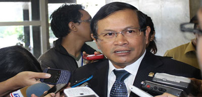 Sekretaris-Kabinet-Pramono-Anung.jpg