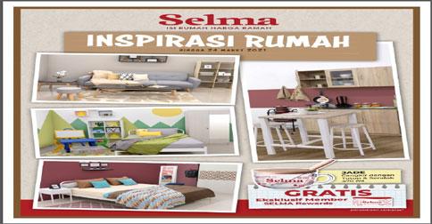 Selma-1.jpg