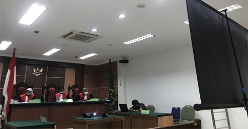 Sidang-begal1.jpg