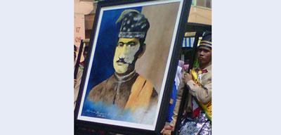 Sultan-Lingga_(1).jpg
