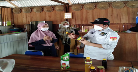 Sultan_bengkulub.jpg