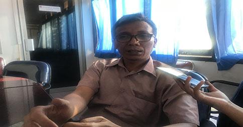 Syahrul_Huda_batam1.jpg