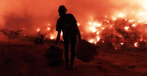 TPA-terbakar.jpg
