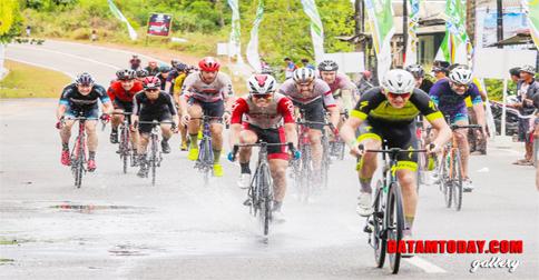 Tour-de-Bintan-2019-0k.jpg