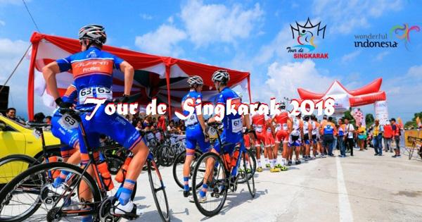 Tour-de-singkarak.jpg