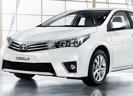 Toyota-Corolla-Altis-2014-USA.jpg