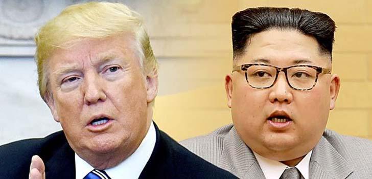 Trump-Jong-Un.jpg