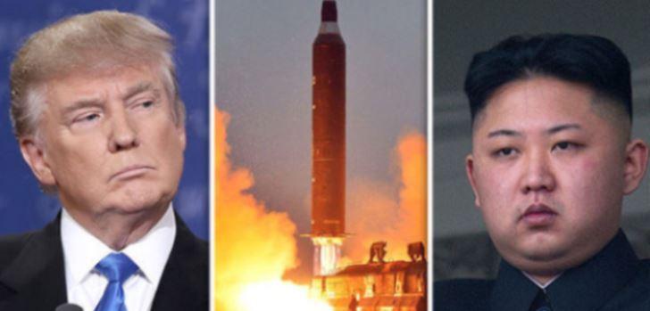 Trump_Kim1.jpg