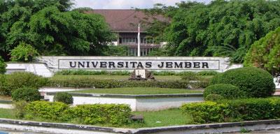 Universitas-Jember.jpg