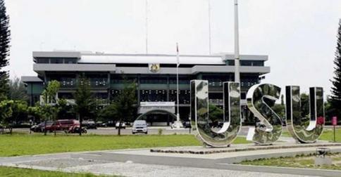 Universitas-Sumatera-Utara.jpg