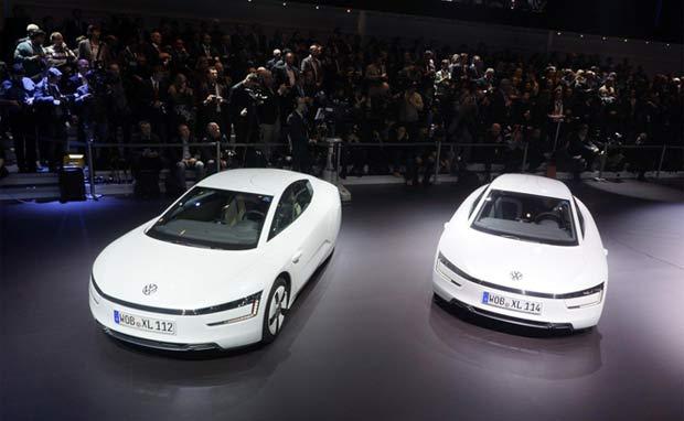 VW-XL1.jpg