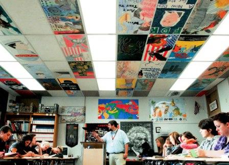 500 Gambar Dinding Kelas Smp Hd Terbaik Infobaru