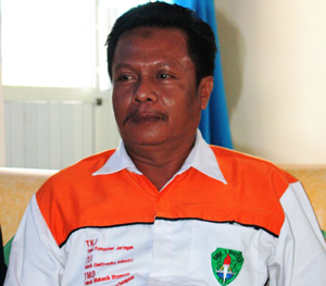Wiharjo-Kepala-Sekolah-SMKN-1-Bintan-1.jpg