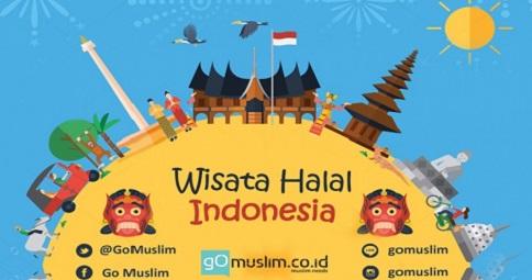 Wisata-Halal-Indonesia.jpg