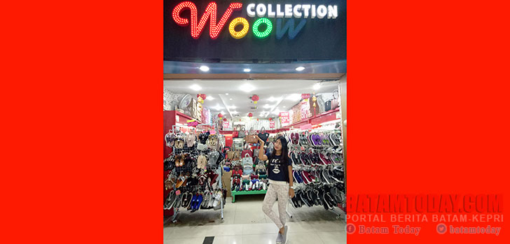 Woow-Collection.jpg