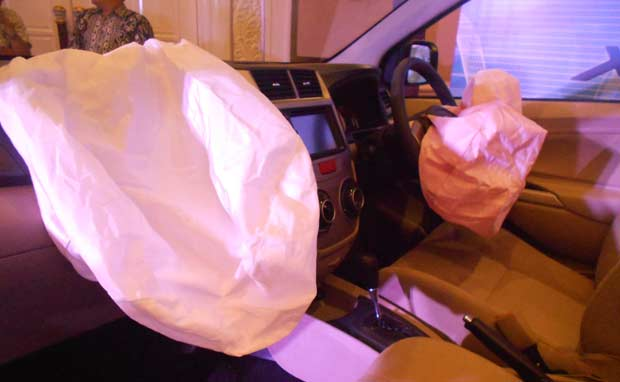 Xenia-Airbag.jpg
