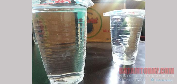 air-minum-atarin-berlumut.jpg