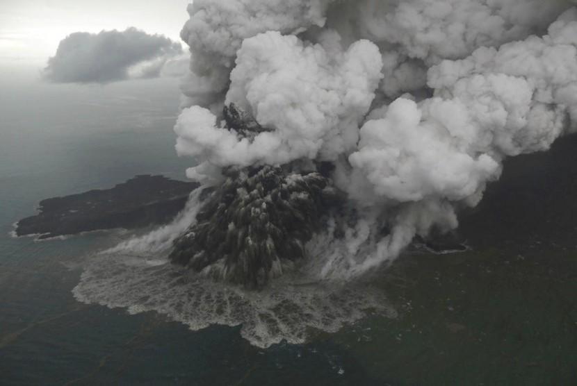 anak_krakatau15.jpg
