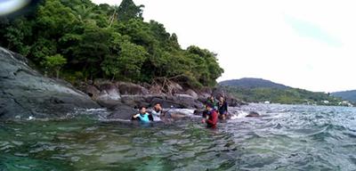anambas_snorkeling-1.jpg