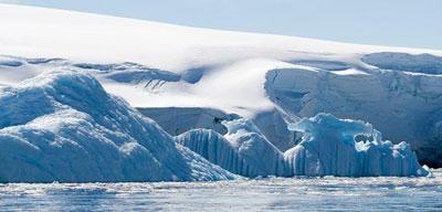 antartika-es.jpg