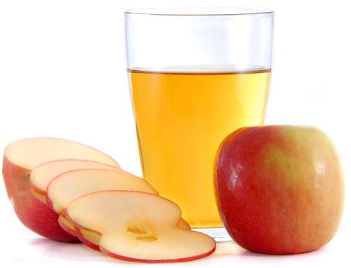 apple-juice.jpg