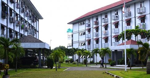 asrama-mahasiswa.jpg