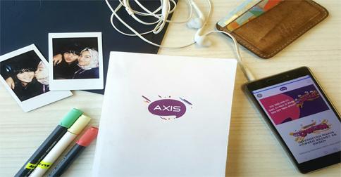 axis-musik.jpg