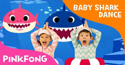 baby-shark1.jpg