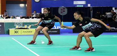 badminton-putri1.jpg