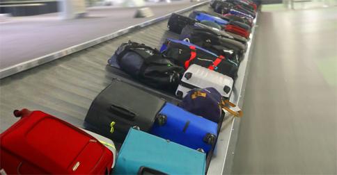 bagasi-pesawat.jpg