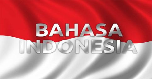 bahasa-indonesia1.jpg