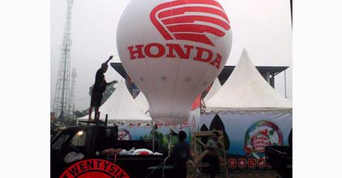 balon-udara1.jpg
