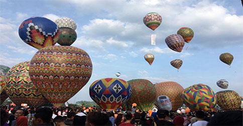 balon_udara_liar.jpg