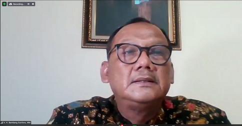 bambang_sutrisno_b.jpg