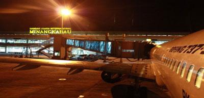 bandara-minangkabau.jpg
