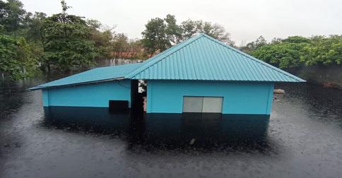 banjir-KPLI-B3-Kabil.jpg