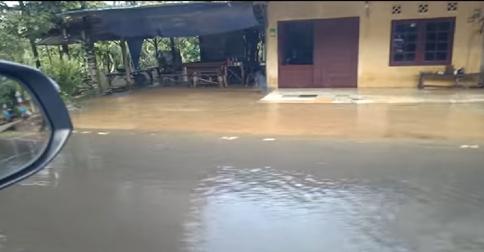 banjir-bintan.jpg