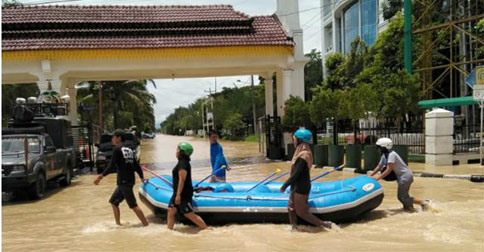 banjir-medan1.jpg
