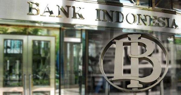bank-indonesia11612.jpg
