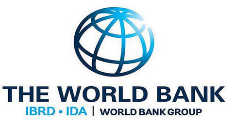 bank_dunia_b.jpg