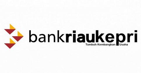 bank_riaukeori.jpg