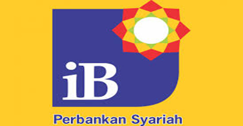 bank_syariah.jpg