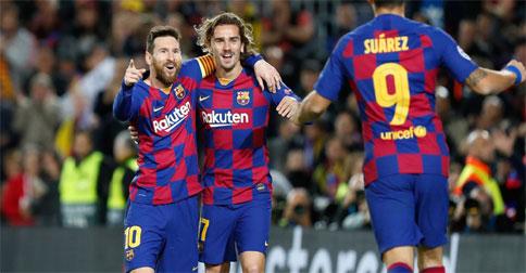 barcelona13.jpg