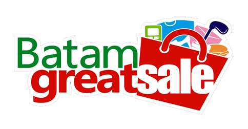 batam-great-sale-ilustrasi.jpg