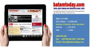 batamtoday_logo.jpg