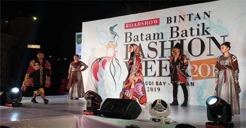 batik-batam-lagoi.jpg