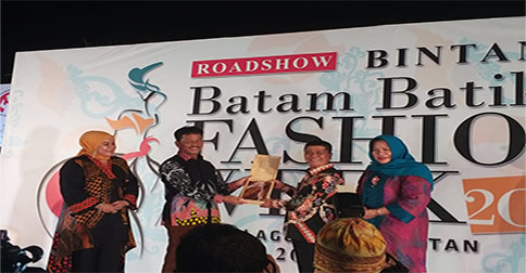 batik_batam_lagoi.jpg